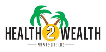 Health 2 Wealth